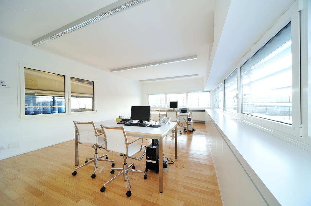 ufficio_chiaro